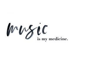 By Simone Stocker_Blossome_Life Coach_music is my medicine