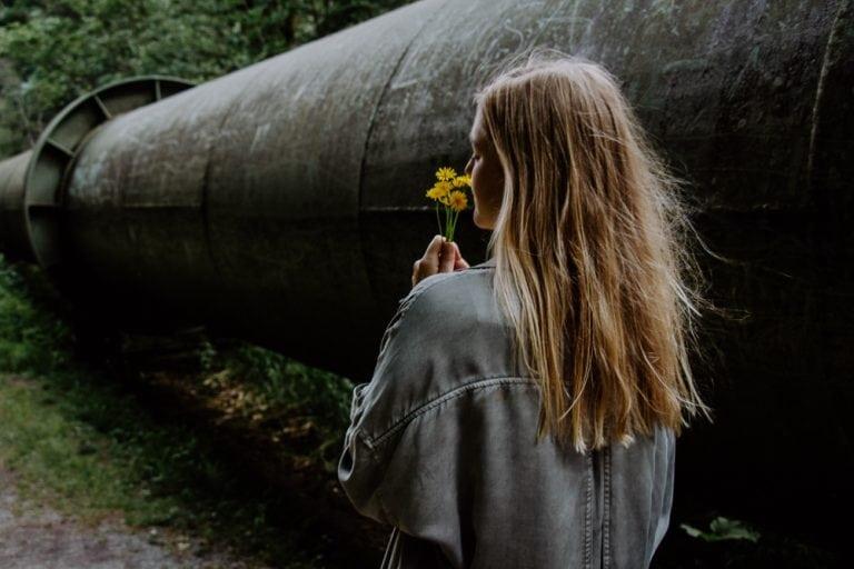 By Simone Stocker_Blossome_Life Coach_mein weg zu mir selbst