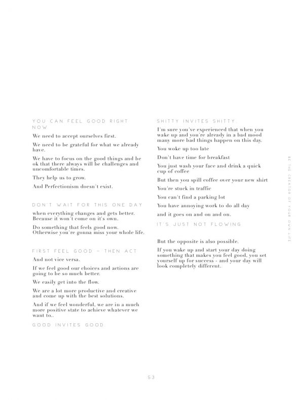 By Simone Stocker_Blossome Journal