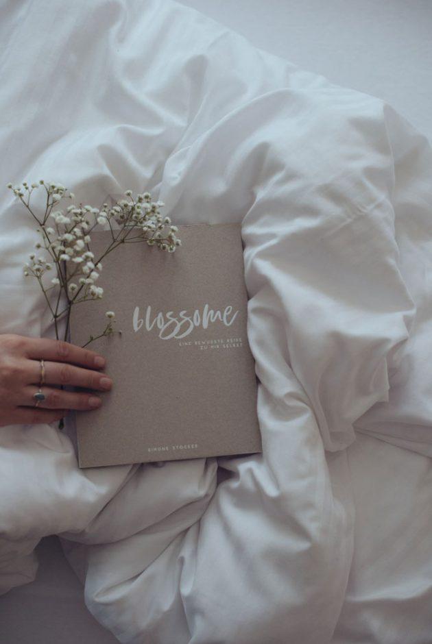 By Simone Stocker_Self Love Coach_Blossome Journal
