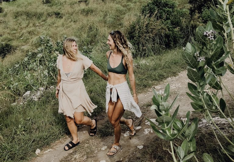 By Simone Stocker_Self Love Coach_Yoga and Juliet_Magical Connections Retreat Bali