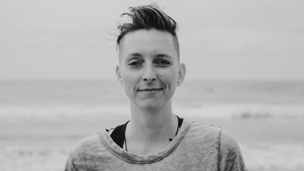 By-Simone-Stocker_Blossome-Podcast-Self Love_Coaching_Conni Biesalski