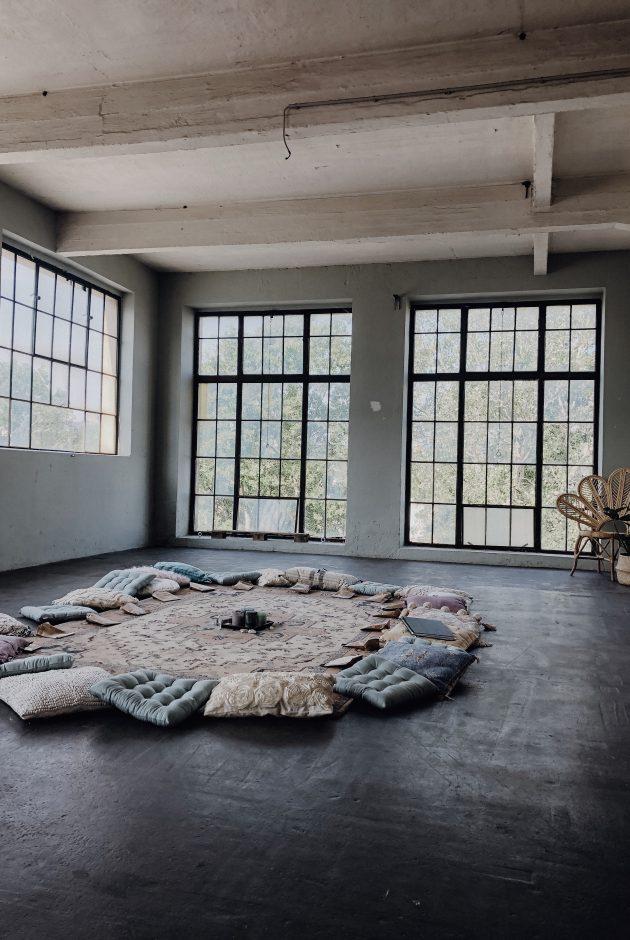 By-Simone-Stocker_Self Love_Womens Circle_Workshop_Retreat