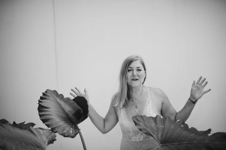 By-Simone-Stocker_Blossome-Podcast-Self Love
