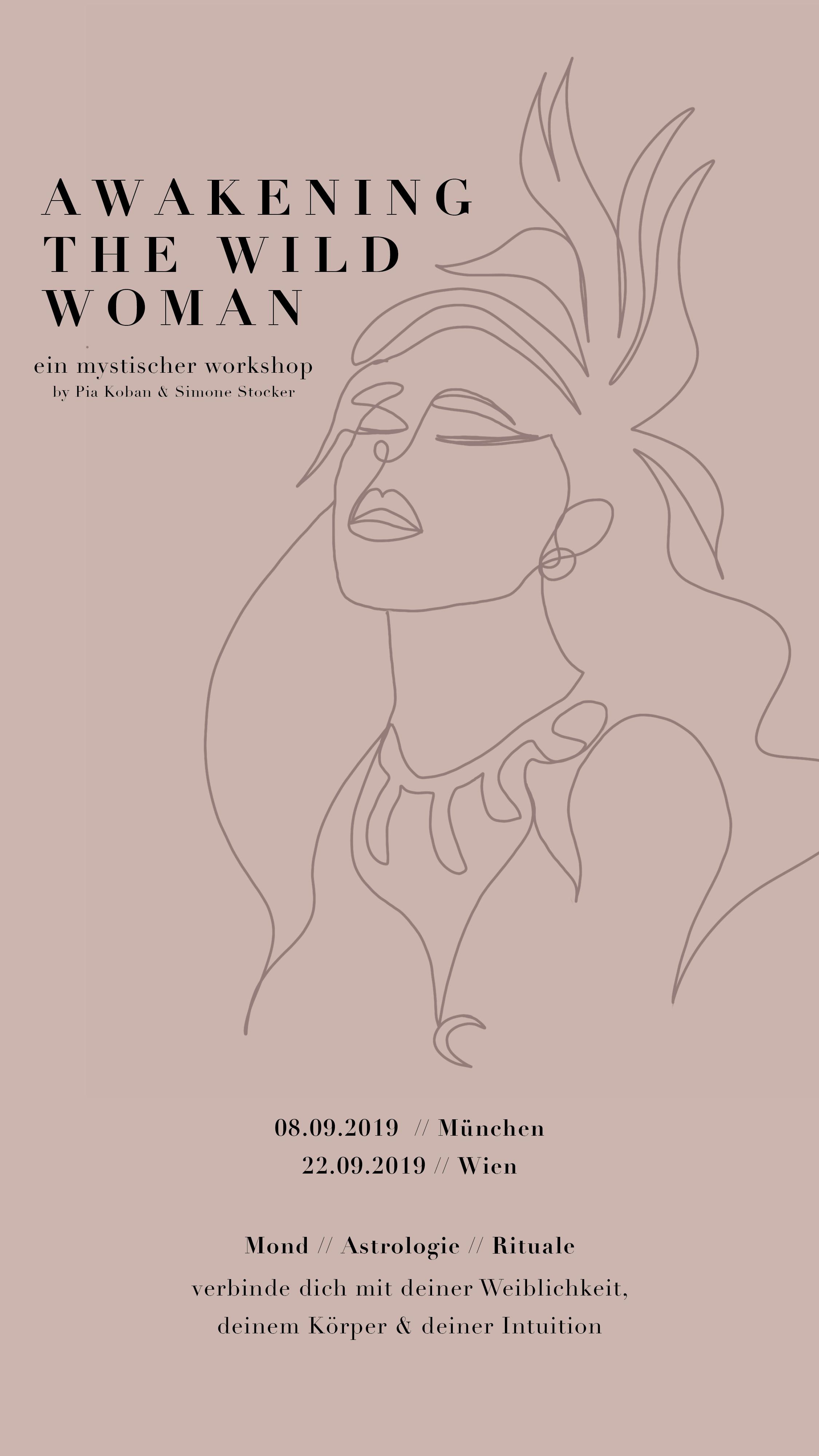 By-Simone-Stocker_Flowers-Background_Awakening the Wild Woman Workshop
