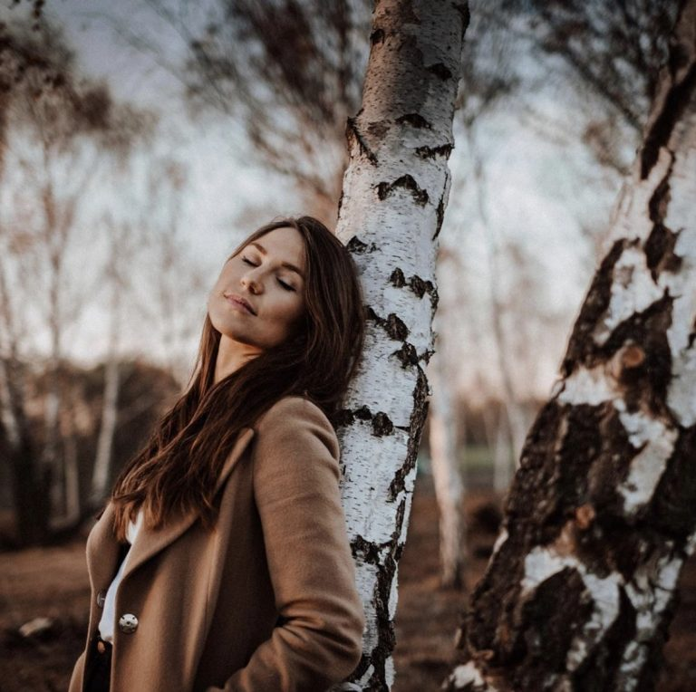 By-Simone-Stocker_Blossome-Podcast-Self Love_Pia Koban_Awakening the Wild Woman