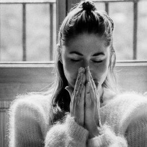 practices und meditationen