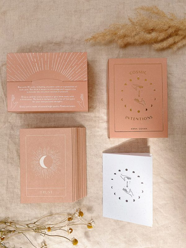 By Simone Stocker_Life Coach_Selbstliebe-Blossome journal-Ritual Tools Shop-Anna Cosma-14