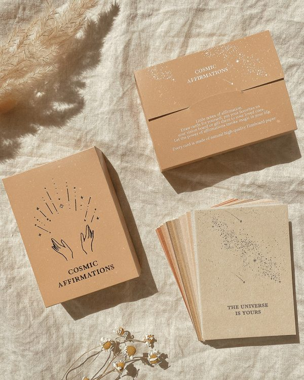 By Simone Stocker_Life Coach_Selbstliebe-Blossome journal-Ritual Tools Shop-Anna Cosma-16