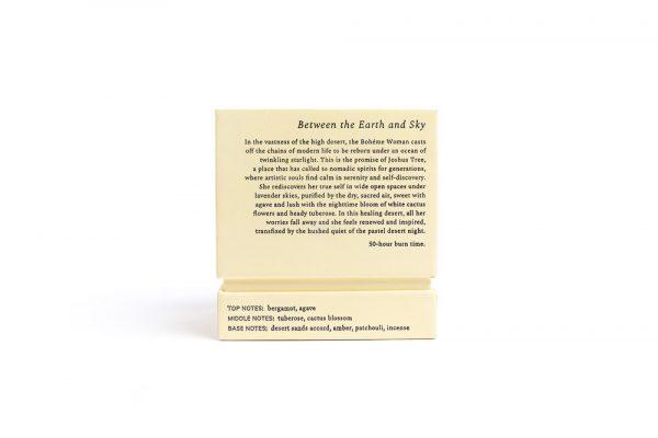 By Simone Stocker_Life Coach_Selbstliebe-Blossome journal-Ritual Tools Shop-Earthess Rising-Boheme Fragrances