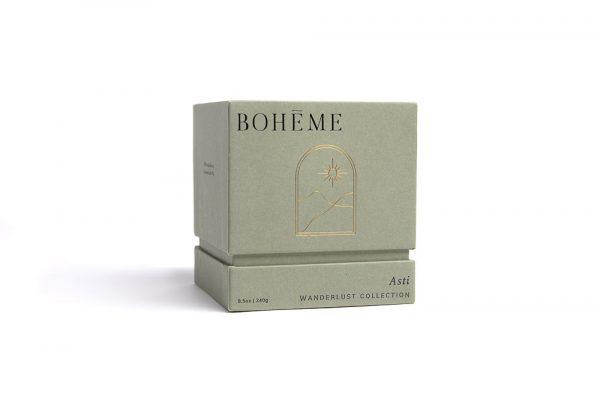 By Simone Stocker_Life Coach_Selbstliebe-Blossome journal-Ritual Tools Shop-Boheme Fragrances-Asti