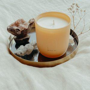 By Simone Stocker_Life Coach_Selbstliebe-Blossome journal-Ritual Tools Shop-Boheme Fragrances-Tahiti