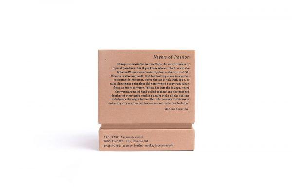 By Simone Stocker_Life Coach_Selbstliebe-Blossome journal-Ritual Tools Shop-Boheme Fragrances-Havana
