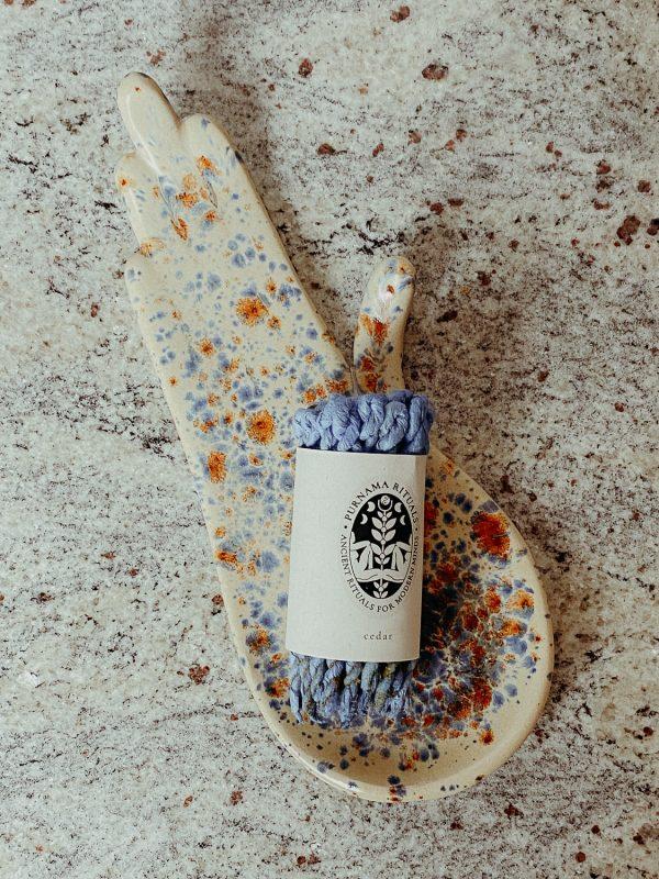 By Simone Stocker_Life Coach_Selbstliebe-Blossome journal-Ritual Tools Shop-Purnama Rituals-3