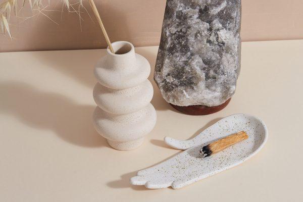 By Simone Stocker_Life Coach_Selbstliebe-Blossome journal-Ritual Tools Shop-Purnama Rituals-13