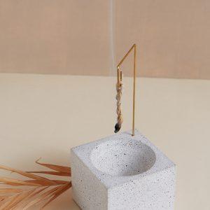 By Simone Stocker_Life Coach_Selbstliebe-Blossome journal-Ritual Tools Shop-Purnama Rituals-47